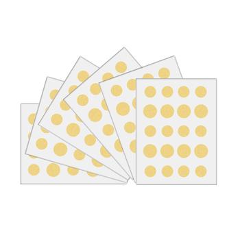 中国•透蜜隐形净痘贴40粒*3盒装