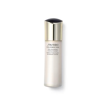 日本•资生堂 (Shiseido)悦薇珀翡紧颜亮肤乳(滋润型)100ml