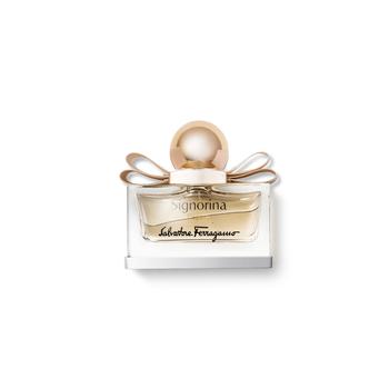 意大利•菲拉格慕(Ferragamo)典雅伊人女士香水30ml