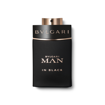 意大利•宝格丽(BVLGARI)酷幽男士香水100ml