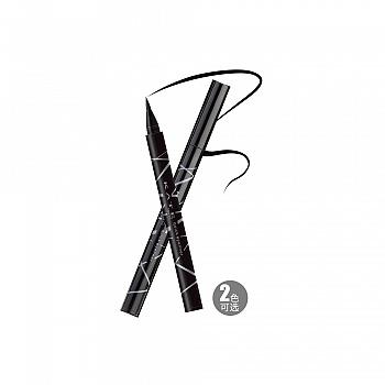 日本•凯朵(KATE) 升级版畅妆眼线液   0.6mL