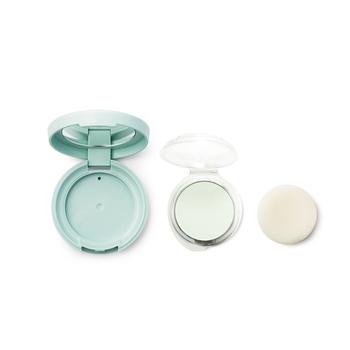 日本•FANCL祛痘控油粉套装(祛痘系列-祛痘控油粉末6g+粉末专用盒)