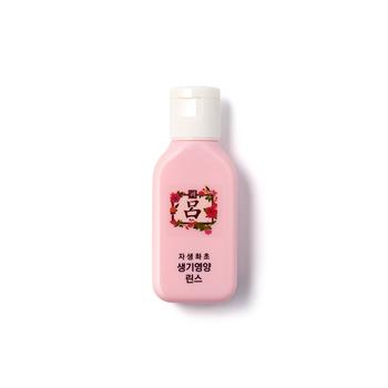 韩国•吕花源滋养护发乳 50ml