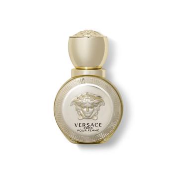 意大利•范思哲(versace)爱纳斯女士香水30ml