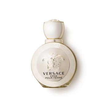 意大利•范思哲(versace)爱纳斯女士香水50ml