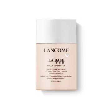 法国•兰蔻 (Lancome)修颜亮肤妆前乳 SPF9/PA++ 40ml