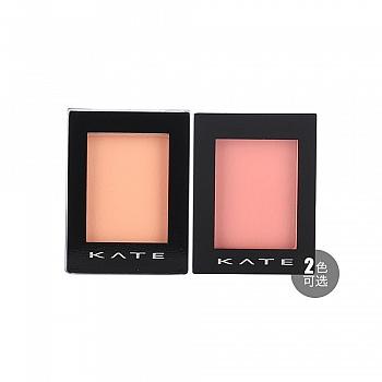 日本•凯朵(KATE)单色腮红  2.2g