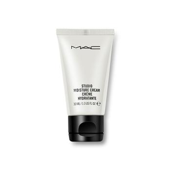 美国•魅可(MAC) 植物精华修护乳霜 30ml