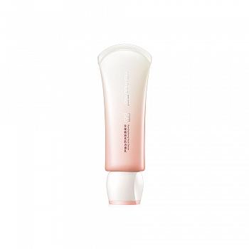 中国•韩后(Hanhoo)玫瑰精油亮肌洁面乳100g