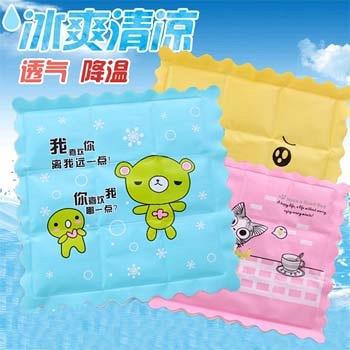 中国•夏季椅子冰凉垫*2个价