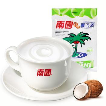 南国醇香椰子粉340g(含20小包)