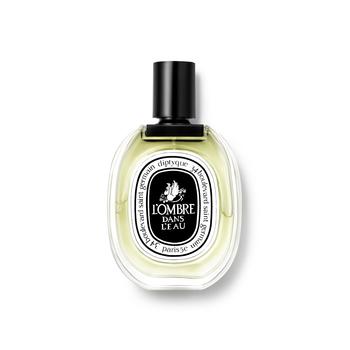 法国•蒂普提克(diptyque)影中之水淡香水 100ml