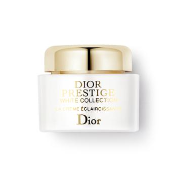 迪奥(Dior)花蜜活颜丝悦乳霜 5ml