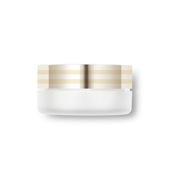 美国•雅诗兰黛 (Estee Lauder)肌透修护洁颜膏70ml