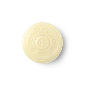 香邂格蕾檀香木味香水皂100g