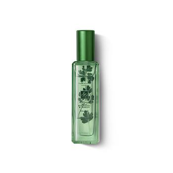 祖.玛珑JO MALONE香水(草莓与欧芹香型)30ml