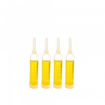 法国•伊夫黎雪植物精萃防脱育发精华液(免洗型)60ml