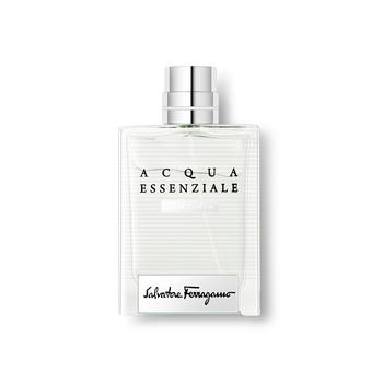 意大利•菲拉格慕(Ferragamo)碧蓝之水男(士/性)香水100ml(又名淡香水)