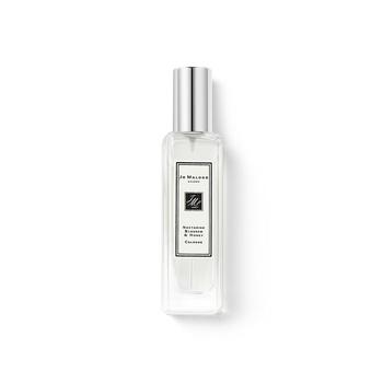 英国•祖.玛珑JO MALONE香水(杏桃花和蜂蜜香)/(杏桃花与蜂蜜香型)30ml