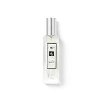 英国•祖.玛珑JO MALONE香水(法国菩提花香型)30ml