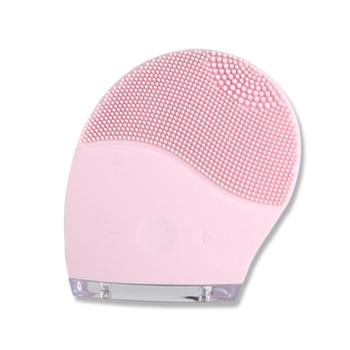 洁净仪 硅胶洁面仪 洗脸仪