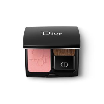 迪奥(Dior)亮采腮红7g