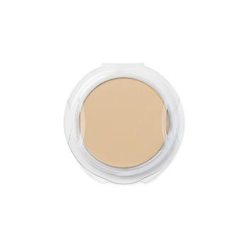 日本•资生堂(Shiseido)羽感盈透粉饼(粉芯)SPF15 10g