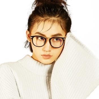音米防辐射眼镜蓝光电脑护目镜