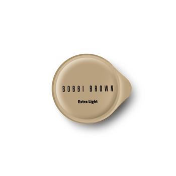 美国•芭比波朗舒盈平衡气垫粉底露SPF30+PA+++  2号(非卖品)1.9g