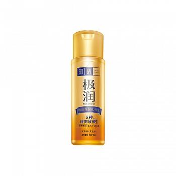 美国•肌研极润特浓保湿化妆水170ml
