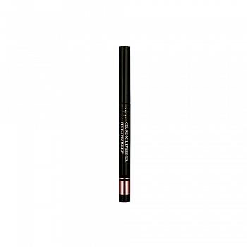 日本•DHC防水凝胶眼线笔(深黑)0.1g