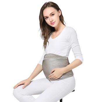 婧麒防辐射服孕妇装内穿肚兜