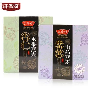 正香源五谷健康组合代餐粉700g/粉