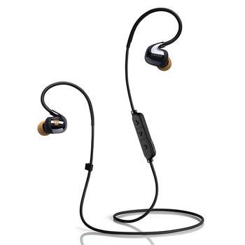 Edifier/漫步者W295薛之谦联名款耳机