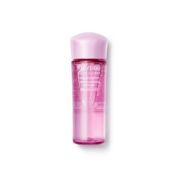日本•资生堂 (Shiseido)新透白美肌臻白祛斑精粹水25ml