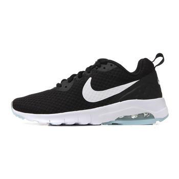 Nike耐克女休闲鞋833662-011