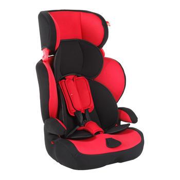 好孩子汽车用安全座椅9个月-12岁