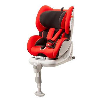 gb好孩子高速安全座椅儿童座椅