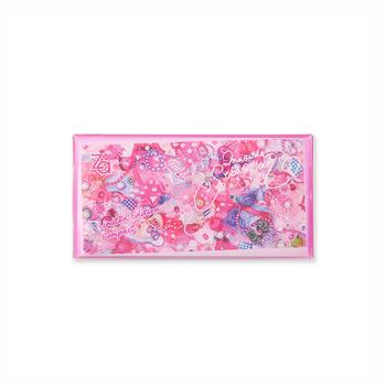 姬芮 限量粉饼盒