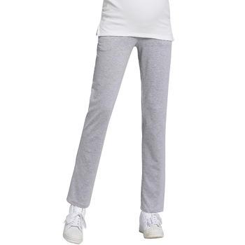 婧麒孕妇裤高腰托腹孕妇装