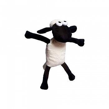 德国fashy小羊肖恩卡通外套热水袋