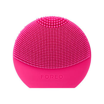 FOREO Luna play plus 玩趣版洁面仪