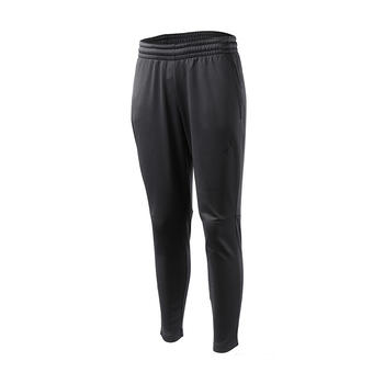 Nike耐克男运动长裤861558-060