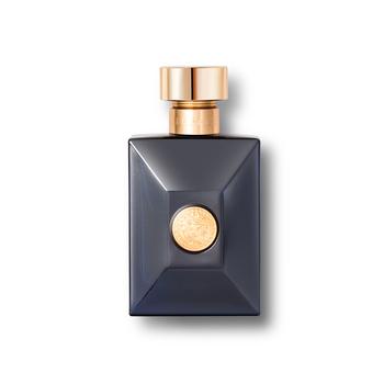 范思哲(Versace)迪伦男士淡香水 50ml
