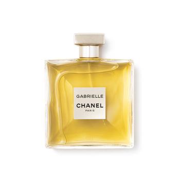 香奈儿(Chanel)嘉柏丽尔香水 100ml