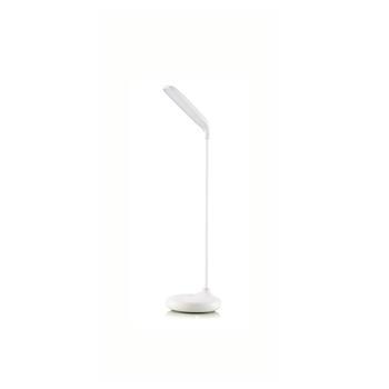 REMAX 牛奶系列护眼灯 平板灯