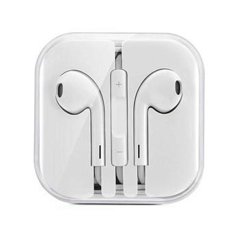 HOCO浩酷 原系列苹果耳机