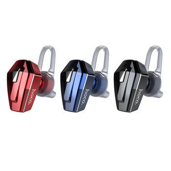 HOCO 无线蓝牙耳机
