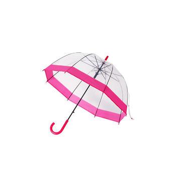 REMAX 透明雨伞