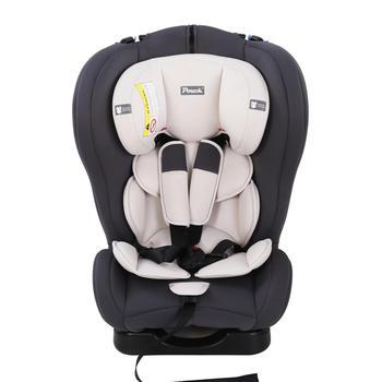pouch适用0-4岁便携式儿童安全座椅